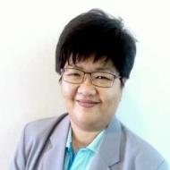 MS.ANOTHAI KETBANTOENG