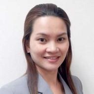 MS.KULTHIDA PHIWOUN